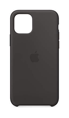 Apple Silikon Case (für iPhone 11 Pro) -...