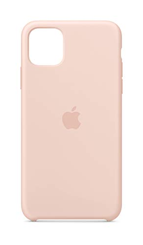 Apple Silikon Case (für iPhone 11 Pro Max) -...