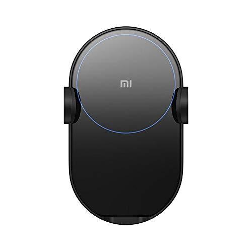 Xiaomi Mi 20W Wireless Car Charger Qi/EPP...