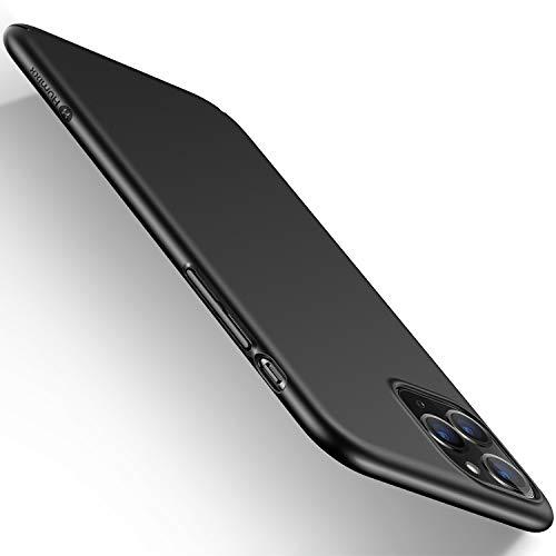 Humixx für iPhone 11 Pro Hülle, Ultra Dünn...