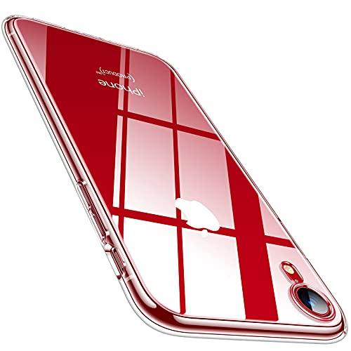 TORRAS für iPhone XR Hülle...