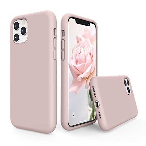SURPHY iPhone 11 Pro Max Hülle, iPhone 11...