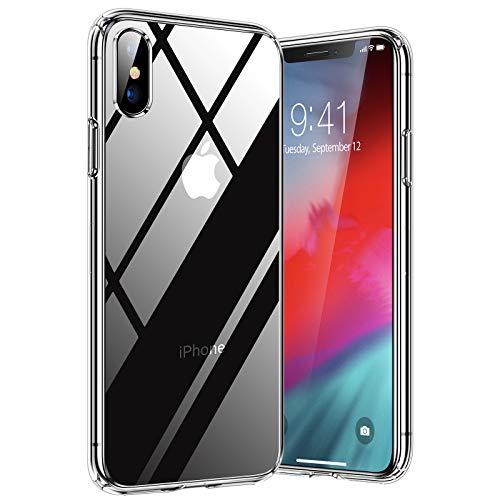 TORRAS Diamond Series für iPhone X...