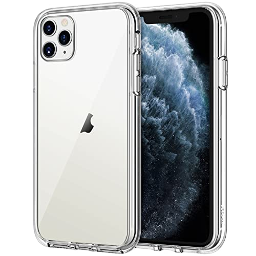 JETech Hülle Kompatibel iPhone 11 Pro Max...