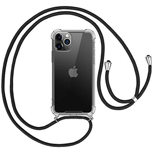 opamoo Handykette iPhone 11 Pro Max, iPhone...