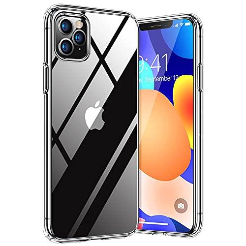 TORRAS Diamond Series für iPhone 11 Pro...