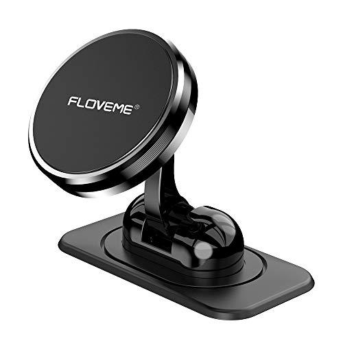 FLOVEME Handyhalterung Auto Magnet...