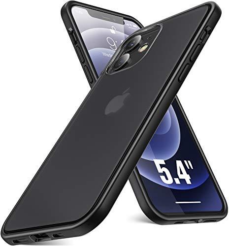 Humixx Kompatibel mit iPhone 12 Mini Hülle...
