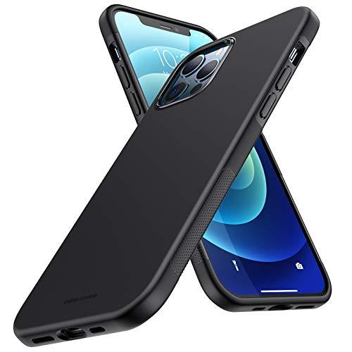 UNBREAKcable Kompatibel mit iPhone 12...