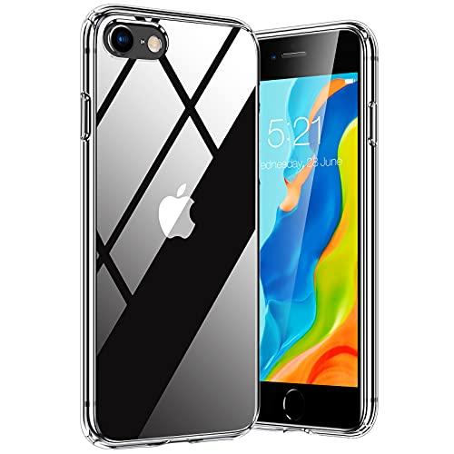 TORRAS Diamond Series für iPhone 7/8/SE 2020...