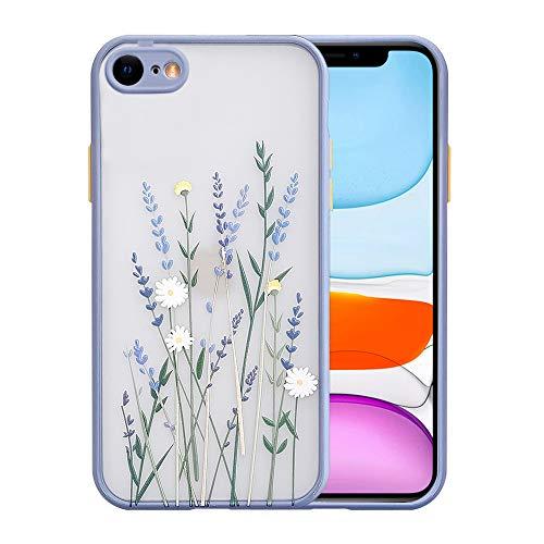 Ownest Kompatibel mit iPhone SE 2020...