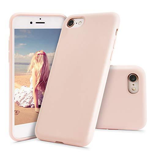 Imikoko® Hülle für iPhone 7/iPhone...