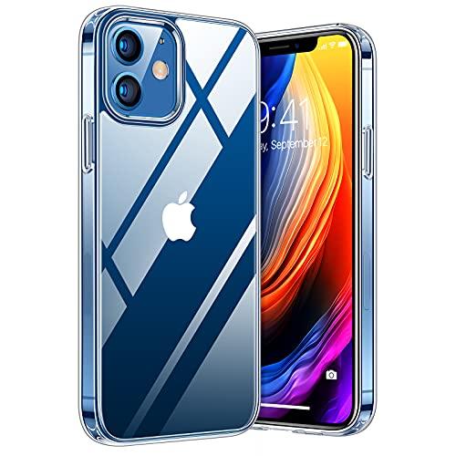 TORRAS Diamond Series für iPhone 12 Mini...